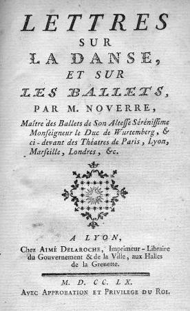 Noverre_1760